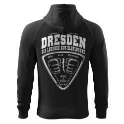 Dresden Fan Pulli