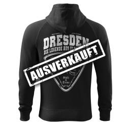 Dresden Hoodie