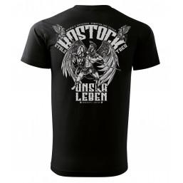 Rostock Fan Shirt