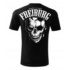Freiburg Fan Shirt