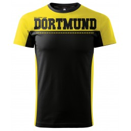 Dortmund Fan Shirt