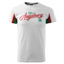 Augsburg Fan Shirt