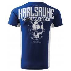 Karlsruhe Fan Shirt