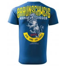 Braunschweig Fan Shirt