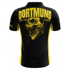 Dortmund Polo Shirt