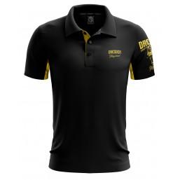Dresden Fan Polo Shirt