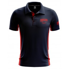 Barcelona Fan Shirt