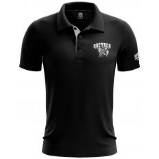 Rostock Fan Polo Shirt