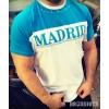 Madrid Fan Shirt