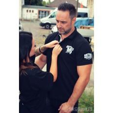 Rostock Polo Shirt