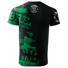 Bremen Fan T-Shirt