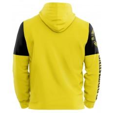 Dortmund Hoodie Jacke