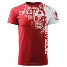 Zwickau Fan Shirt