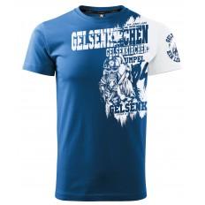 Gelsenkirchen Fan Shirt
