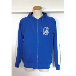 Schalke Fan Jacke