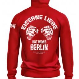 SALE  Eiserne Liebe Berlin...