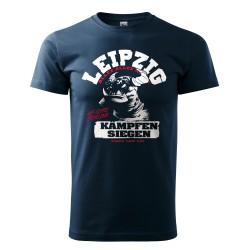 Leipzig Shirt