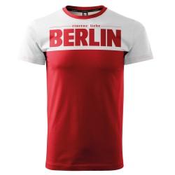 Eiserne Liebe Berlin