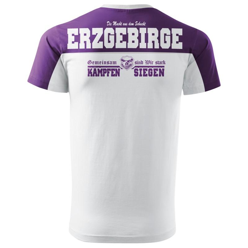 Erzgebirge Fan Shirt