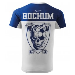 Bochum Fan Shirt