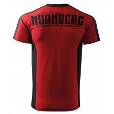 Nürnberg Herren Shirt