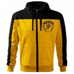 Dresden Sweatshirt Herren