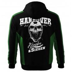 Hannover Fan Sweatshirt