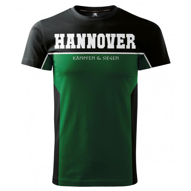 Hannover Fan Shirt