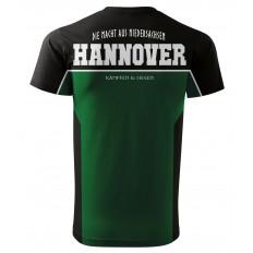 Hannover Herren Shirt