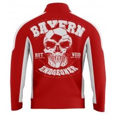 Bayern Fan Jacke