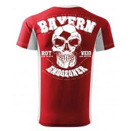 Bayern T-Shirt