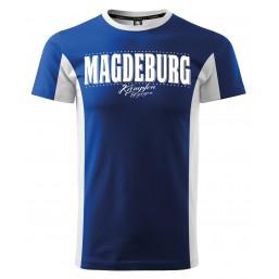 Magdeburg Shirt Herren