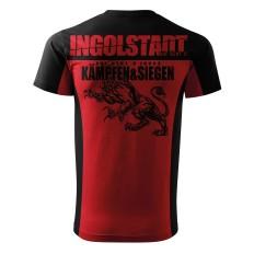 Ingolstadt Herren Shirt