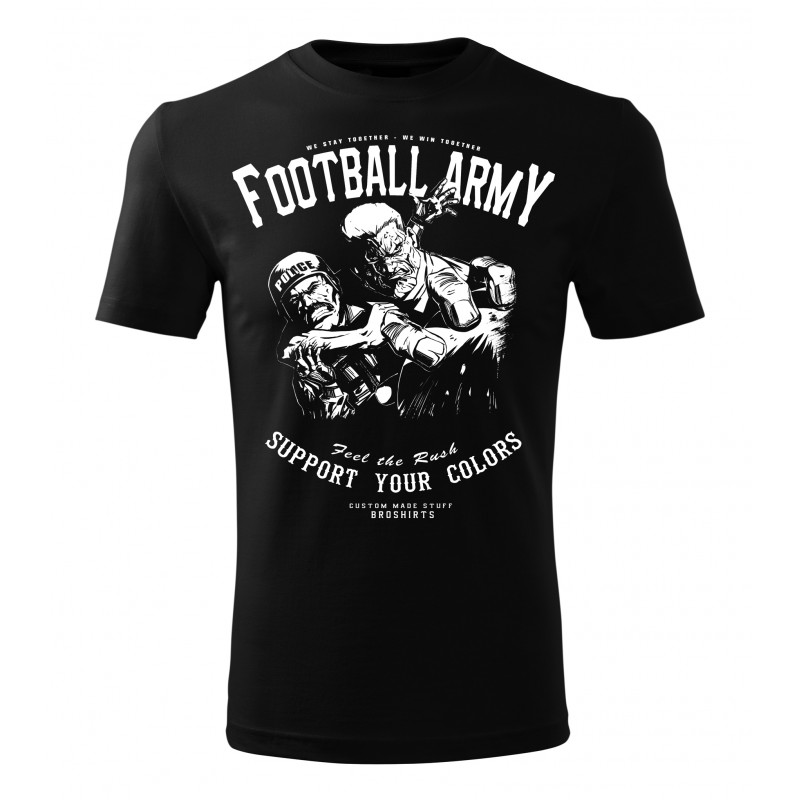 Football Army