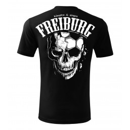 Freiburg Fan Shirt