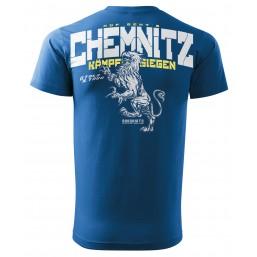 Chemnitz Fan Shirt
