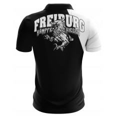 Freiburg Fan Bekleidung