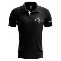 München Fan Polo Shirt