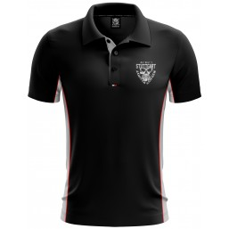 Stuttgart Fan Polo Shirt