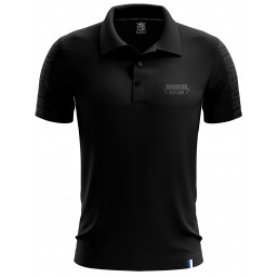 Magdeburg Fan Polo Shirt