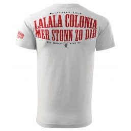Köln Fan Shirt