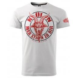 Geissbock Köln Fan Shirt