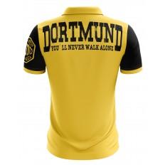 Dortmund Polo Shirt