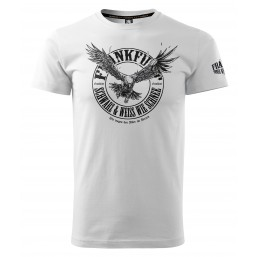 Frankfurt Fan Shirt