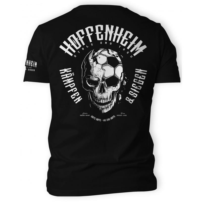 Hoffenheim Fan Shirt