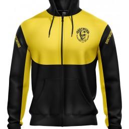 Dortmund Fan Jacke