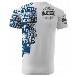 Magdeburg Shirt