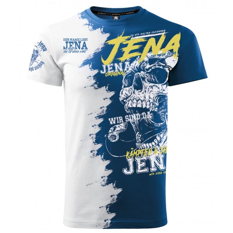Jena Fan Shirt
