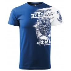 Berlin Spree Fan Shirt