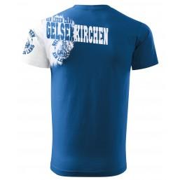 Gelsenkirchen Shirt